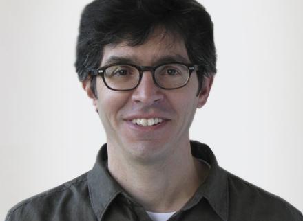 Paul Pasquariello
