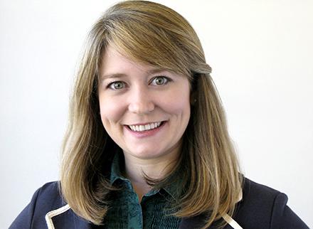 Amanda Hoch