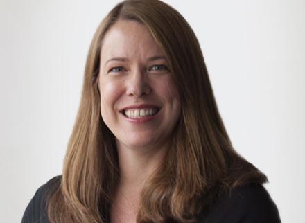 Laura Allen, RA, LEED AP